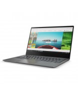 Lenovo IdeaPad 720S-13 Iron Grey (81BV002FUS)