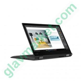 Lenovo ThinkPad X1 Yoga 3rd Gen (20LD0015US) в Киеве