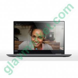 Lenovo Yoga 720-15 Iron Grey (80X7008HUS)  в Киеве