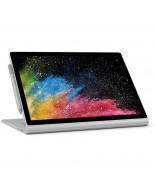Microsoft Surface Book 2 Silver (HNN-00001)