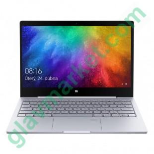"Xiaomi Mi Notebook Air 13.3"" Intel Core i5 8/256 Fingerprint Silver 2018 (JYU4060CN) в Киеве"