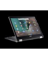 Acer Spin CP713-1WN-37V8 (NX.EFJAA.004)