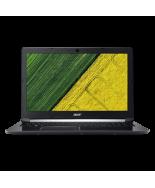 Acer Aspire 7 A715-72G-79BH (NH.GXBAA.003)