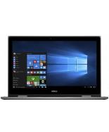 Dell Inspiron 15 5579 (I5579-7978GRY)