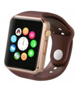 UWatch A1 (Gold)