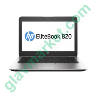 HP EliteBook 820 G3 (L4Q17AV) в Киеве
