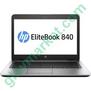 HP EliteBook 840 G3 (L3C65AV) в Киеве