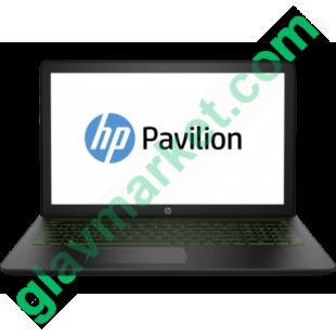 HP Pavilion Power 15-cb028nl (3FW52EA) в Киеве