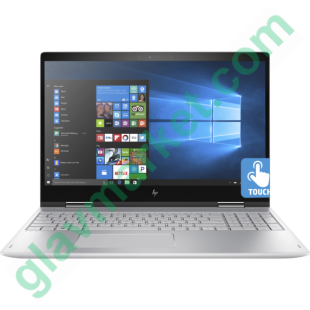 HP ENVY x360 15-bp152nr (1KS77UA) в Киеве