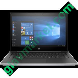 HP ProBook 440 G5 (2SS98UT) в Киеве