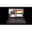 Lenovo ThinkPad T580 (20L9001TUS)