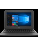 HP Stream 11 Pro G5 (5VS22UT)