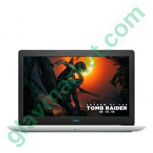 Dell G3 15 3579 (G3579-7054WHT)