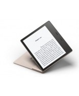 Amazon Kindle Oasis (9th Gen) 32GB Champagne Gold