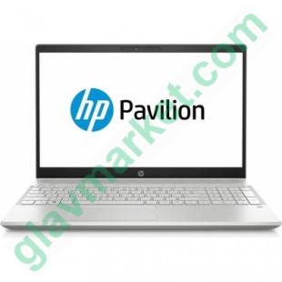 HP Pavilion 15-cs2021cl (6MW76UA) в Киеве