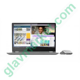 Lenovo IdeaPad Flex 6 14 (81HA000AUS) в Киеве