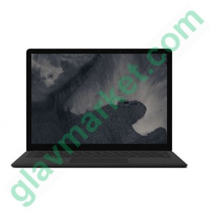 Microsoft Surface Laptop 2 (JKR-00066) в Киеве