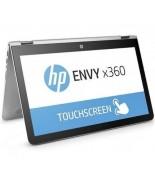 HP ENVY X360M CONVERTIBLE 13M-AG0001DX (4AC53UA)