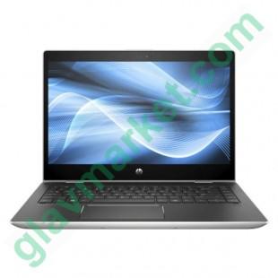 HP PROBOOK X360 440 G1 (5MT16US) в Киеве