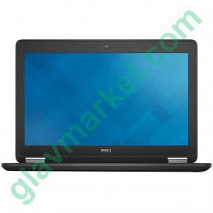 Dell Latitude E6440 (CA201LE6440EMEA) в Киеве