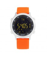 Смарт-часы Smart Watch EX18 Orange