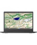 Lenovo Chromebook S340 (81V30000US)