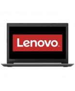Lenovo 330-15ICH (81FK0085RM)