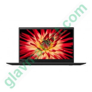 Lenovo ThinkPad X1 Carbon G6 (20KHCT01WW) в Киеве