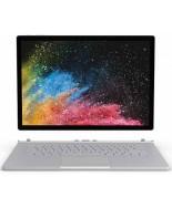 Microsoft Surface Book 2  (HNL-00001)