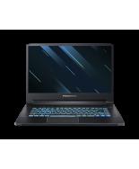 Acer Predator Triton 500 PT515-51-71VV (NH.Q50AA.001)
