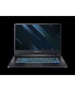Acer Predator Triton 500 PT515-51-75L8 (NH.Q4WAA.001)