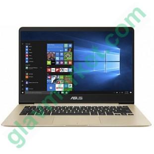ASUS ZenBook UX430UA (UX430UA-GV261T) в Киеве