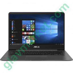 ASUS ZenBook Pro UX550VD (UX550VD-BN005T) в Киеве