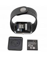 Смарт-часы UWatch GT08 Black