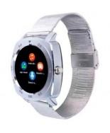 Smart Watch S7 silver