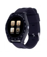 Smart Watch Z1 black