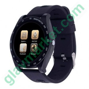 Smart Watch Z1 black в Киеве