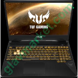 ASUS TUF Gaming FX505DT (FX505DT-WB72) в Киеве