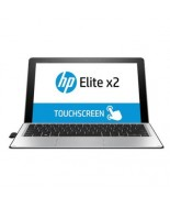 HP Elite x2 1012 G2 (1NL80UA)