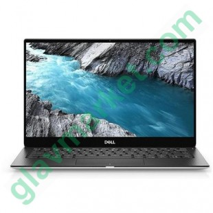 Dell XPS 13 9380 (XNITA3WS604H)
