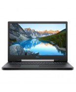 Dell G7 7790 (G7790-7662GRY-PUS)