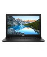 Dell Inspiron 3583 (i3583-3001BLK)