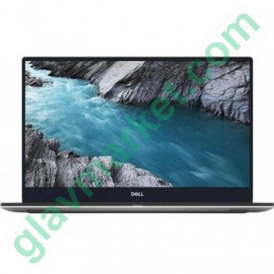 Dell XPS 15 7590 (7590-7YK98Y2)