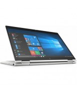 HP EliteBook x360 1040 G6 Silver (5UN71AV)