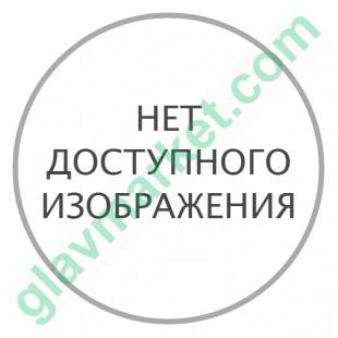 Acer Nitro 5 AN515-52-79ML (NH.Q3XET.007) в Киеве